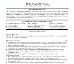 Experienced Resume Samples For Software Engineers Printable Sample