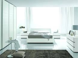 contemporary bedroom furniture chicago. Perfect Furniture Chicago Bedroom Furniture Contemporary High Gloss Modern  White  Inside Contemporary Bedroom Furniture Chicago M
