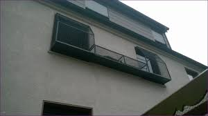 73 Gute Katzennetz Balkon Selber Bauen Aufnahmen Balkon Sichtschutz