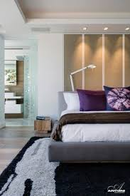 incredible design ideas bedroom recessed. Appealing Design Ideas Of Bedroom Recessed Lighting With Round Incredible ,