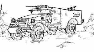 Monumental Soldier Coloring Pages To Print Alert Famous Free