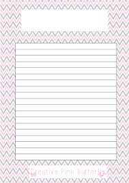 Microsoft Lined Paper Template Template Word Template Lined Paper 20