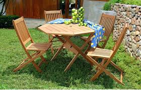 ideas patio furniture at and garden treasures patio furniture park bench lawn furniture 19 patio furniture clearance 2016