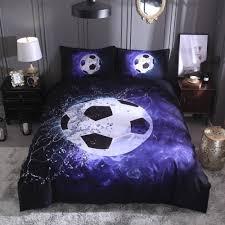 medusa enthusiastic soccer bedding digital king queen full twin size duvet cover set queen duvet cover cool bedding from baiyulanflo 41 64 dhgate com