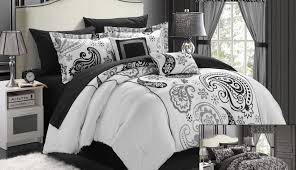red white and king comforter striped twin grey black set full queen yellow winsome sets pink