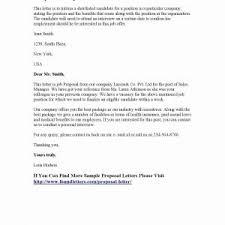 rescind letter rescind letters best rescind job fer letter best job fer letter