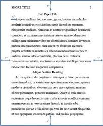 research paper introduction example apa quote author research paper jpg