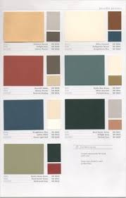 arts and crafts exterior paint colors. superb historic paint colors interior color combos sherwin williams arts and crafts exterior t