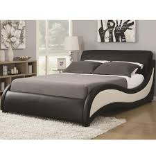 furniture bed images. Furniture Bed Images E