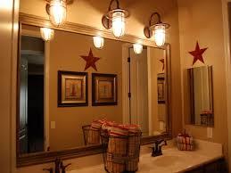 kids bathroom lighting. Full Size Of Bathroom Design:bathroom Designs For Boys Decorating Ideas Kids Lighting