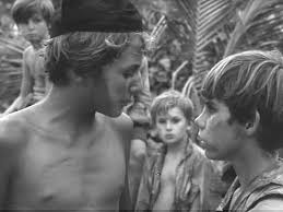 lord of the flies characters and conflicts ejemplo mindmeister imagen no disponible jack
