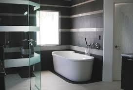 bathroom remodeling supplies. Buying Your Bathroom Remodeling Supplies Online L