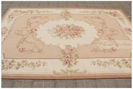 shabby chic area rug idea decorate french country rugs home intended for remodel 17