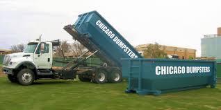 dumpster rental chicago. Interesting Chicago Dumpster Rentals In Chicago Il To Dumpster Rental Chicago S