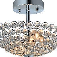 Amazon E12e14 Customized Architectural Design Interior Ceiling Lamp Buy Ebay E12e14 Ceiling Lampcustomized Interior Ceiling Lamparchitectural