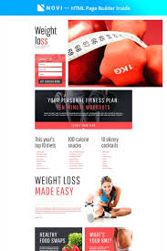 Template Weight Loss Graphs Template Free Blood Pressure Log
