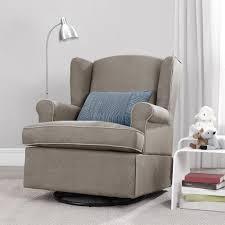 Living Room Chairs That Swivel Swivel Rocker Chairs For Living Room Salonetimespresscom