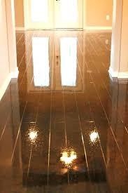 concrete floor paint designs octeesco