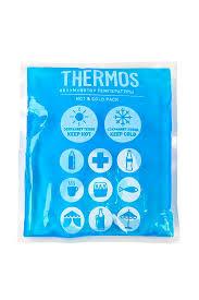 Термосумки: <b>Аккумулятор холода Thermos</b> Gel Pack 150 г