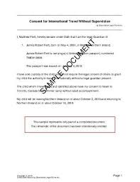 proposal essay sample essay sample in pdf click here to our traveling essay sample argumentative essay on education essay on