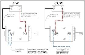 ramsey winch solenoid wiring diagram ramsey image 6 post solenoid wiring diagram 6 wiring diagrams car on ramsey winch solenoid wiring diagram