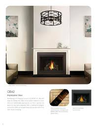 small direct vent gas fireplaces direct vent gas fireplace efficiency direct vent gas fireplace installation best