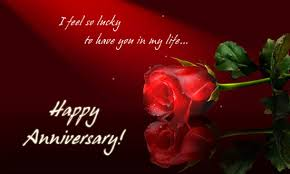 Happy Anniversary Wishes Poems SMS Quotes Images Hindi ...