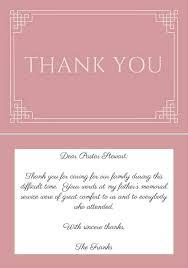 Wedding Paper Divas Thank You Cards Lovely Printable Baseball Theme