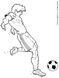 Small Picture 18 best soccer images on Pinterest Soccer players Football and