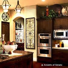 country wall decor ideas kitchen kuyaroom living room decorating