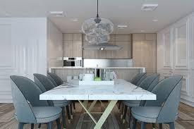 Kitchen Table Granite Granite Dining Table Interior Design Ideas