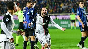 Spezia Calcio Soccerway