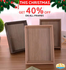 custom frames online. Avail Huge 40% Discount On All Frames, Get Your Custom Frames Online Or Doorstep Affordable Framing, Art And Frame. Large Selection Of Quality