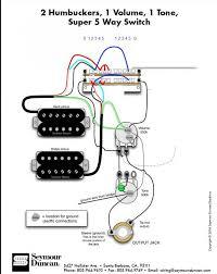 fender blacktop jazzmaster wiring diagram wiring schematics and fender blacktop strat wiring diagram car