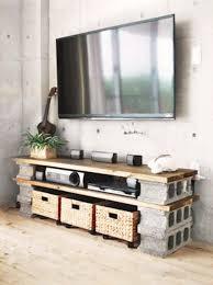 cinderblock furniture. Cinder Block Furniture 8 Easy DIY Ideas Bob Vila Cinderblock
