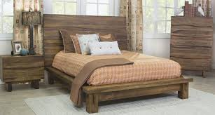 full size beds for sale. Fine Size Gallery Full Size Beds For Sale With Mattress Inside For F