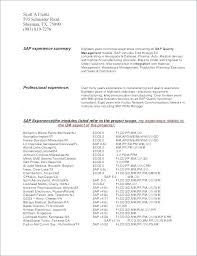 Property Manager Contract Template
