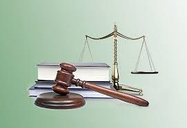 Закачать Предпринимательское законодательство курсовая Предпринимательское законодательство курсовая