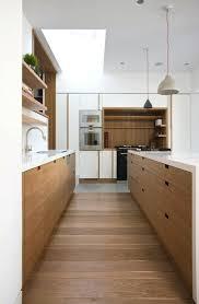 cleaning kitchen cabinet doors. Contemporary Kitchen Best Way To Clean Brass Handles Medium Size Of Kitchen  Cabinet Doors  In Cleaning Kitchen Cabinet Doors U