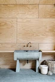 plywood interior plywood walls wood