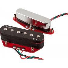 fender® n3 noiseless™ telecaster pickups set of 2 jimmy s fender n3 noiseless tele pickup set 0993116000 600x600