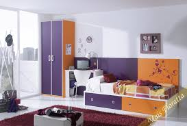 Kids Bedroom Furniture With Desk Childrens Bedroom Furniture With Desk Best Bedroom Ideas 2017