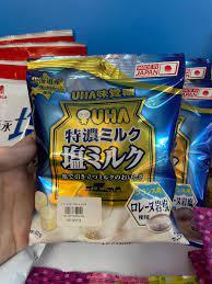 Kẹo - Nhà phân phối Moon_Mart   Mua kẹo của nhà cung cấp Moon_Mart ở đâu rẻ  nhất tháng 08/2021