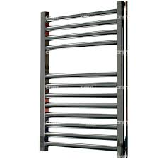 Standard Towel Rails for Wet Room Systems at Trade Prices