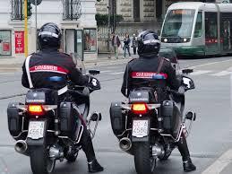Assoluzione Per Sei Carabinieri di Voghera Dopo Undici Anni