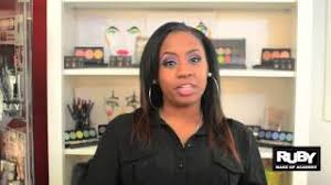 makeup artist shanice renee ruby makeup academy el monte
