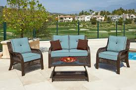 Garden Treasures Patio Furniture pany Furniture Decoration Ideas