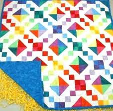 Boy Baby Quilts – boltonphoenixtheatre.com & ... Baby Boy Quilts Kits Baby Boy Patchwork Quilt Kits Baby Boy Quilts Ideas  Personalized Baby Blankets ... Adamdwight.com