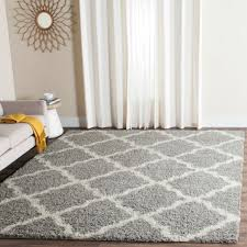 area rugs dallas tremendous safavieh collection sgd257g grey and ivory rug 8 decorating ideas 11