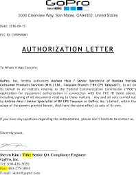 Pdf Cover Letter Kwbh1 Remote Control Cover Letter Cover Letter Agent